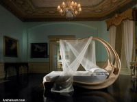 amazing-wood-canopy-bed-design1