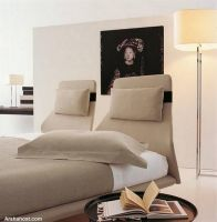 comfortable-relaxing-lazy-beds-bedroom-furniture-double-bed-two-sideboards