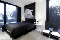 glossy-house-bedroom-interior