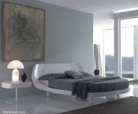 italian-bedroom-decor-design-elegant-white-bed-curved-headboard