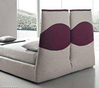 italian-contemporary-bedroom-furniture-decor-idea-headboard