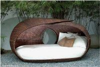 outdoor-beds-design