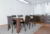 Town-house-in-Serbian-dining-room