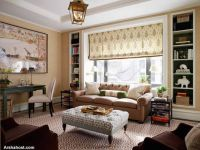 arabian-style-living-room-design