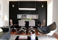black-white-interior-decor