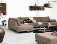 classy-living-room-furniture-decor