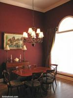dinning-room-Traditional-Brick-Ranch
