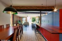dinning-room-extension-idea