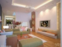 elegant-glamourous-living-room-decor-interiors
