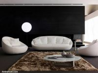 elegant-sofa-set-for-living-room-decor
