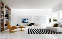 exclusive-elegant-living-room-designs-white-black