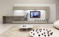 exclusive-elegant-living-room-designs-white-home-interior