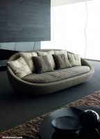 full-length-sofa-for-living-room-decor