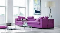 lavender-contemporary-sofa-furniture