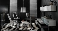lavish-black-white-living-room-ideas-decor