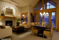 living-room-dining-room-with-fire-place-interiors