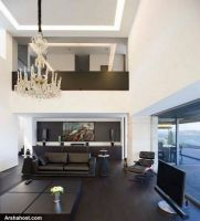 minimalist-living-room-inspiration-design