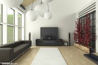 modern-minimalist-furniture-living-room-design