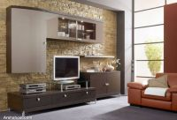 modern_tv_decor1