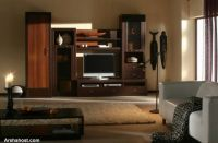 modern_tv_decor11