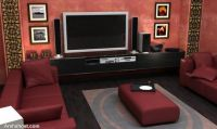 modern_tv_decor12