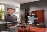 modern_tv_decor2