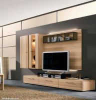 modern_tv_decor9