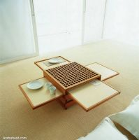 small-center-table-with-slidinig-planks-for-more-space