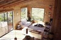 small-wooden-cozy-living-room