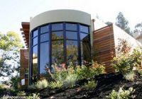 Exterior-Oakland-green-home1
