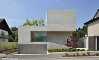 Minimalist-House-Design-for-Single-Family-A