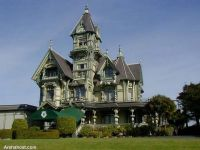 The-Carson-Mansion-