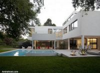 beautiful-white-house-design