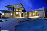 contemporary-green-home-exterior-design-A
