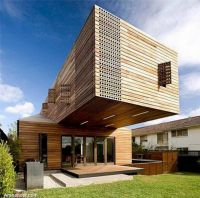 contemporary-house-design-in-Melbourne