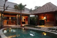 exterior-sanur-riverview-estate
