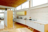 kitchen-house-studio-design