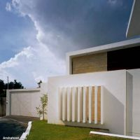 minimalist-house-design-divide-on-two-layers-B
