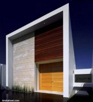 minimalist-house-design-divide-on-two-layers-K