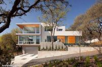 minmalist-view-modern-house-design