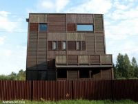 modern-solid-wood-house-design