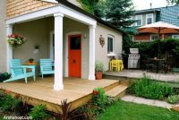 simple-corner-porch-design