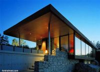 smart-architecture-mountain-house