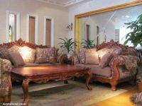 European-wooden-sofa-set-design