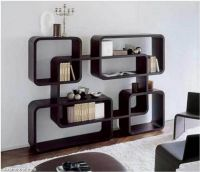 Minimalist-Wall-Mount-Bookcase-Furniture