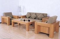 Wooden-Sofa-Set-Designs