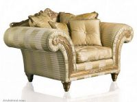 amazing-rich-lavish-antique-ivory-white-armchair