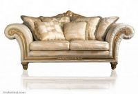 amazing-rich-lavish-antique-white-sofa-upholstery