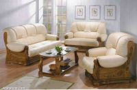 beautiful-wooden-sofa-set-design