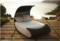 best-outdoor-furniture-design